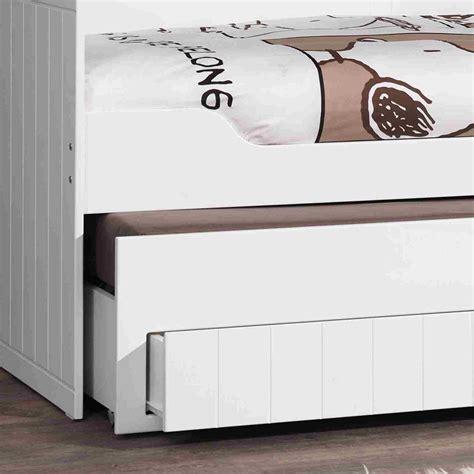 canap lit tiroir javascript est désactivé dans votre navigateur