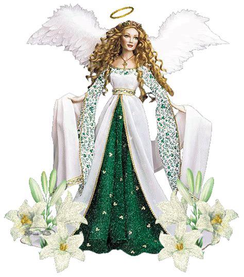 gifparadise angels