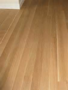 white oak flooring mill direct