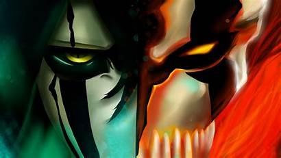 Bleach Hollow Ichigo Form Mask 2403