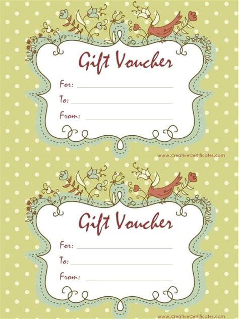 secret santa letter template  invoice