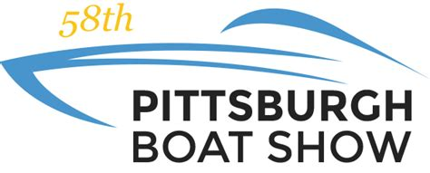Pittsburgh Boat Show by 2019 Pittsburgh Boat Show The Boat Sale Of The Year
