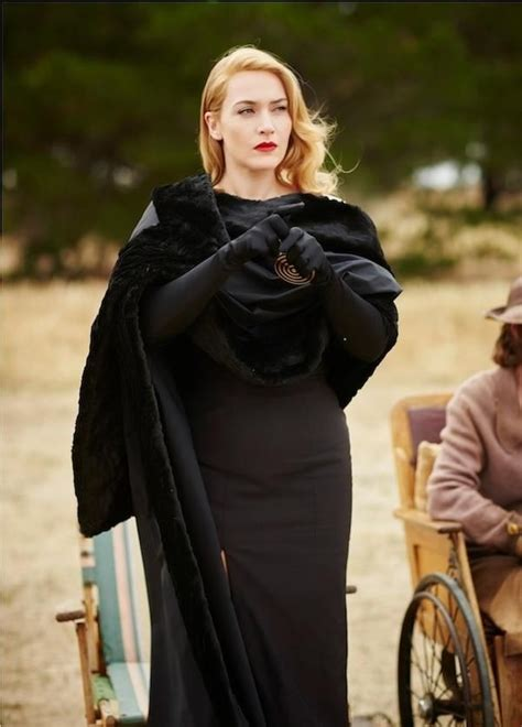 1000+ Images About Marion Boyce  The Dressmaker On