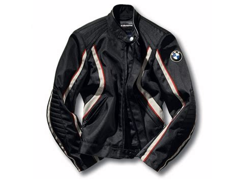 17 Best Images About Bmw Apparel On Pinterest