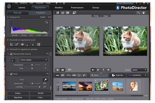 programmi baixar gratuito por modificare foto mac