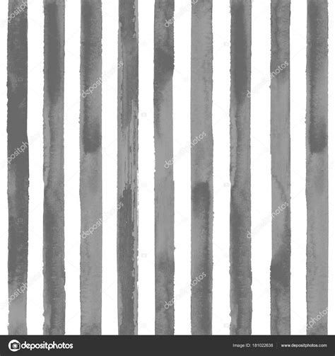 black and white striped background black and white striped background stock photo 169 olgaze