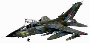 Revell 1  72 Model Set Tornado Gr 1 Raf  64619  English