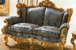 Houston Bedroom Furniture by Catalog Of Fabrics Victorian Furniture