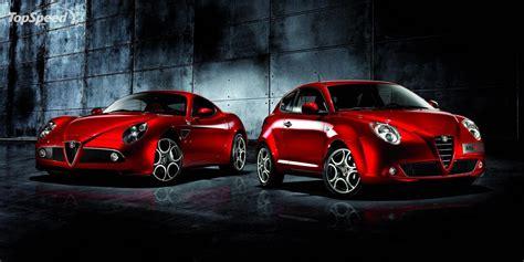 beautiful alfa romeo cars wallpaper hd wallpapers
