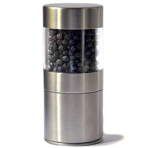 moulin 224 poivre design poivre noir du k 233 rala poivre et