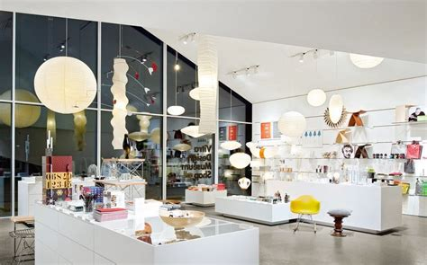 Vitra Museum Shop by Picture Vitra Design Museum Shop Vitra Haus Weil Am