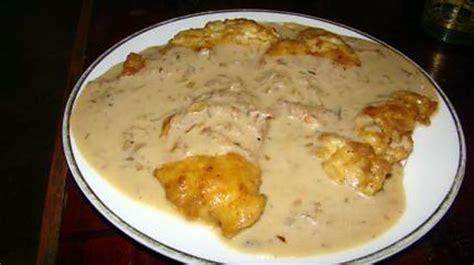 recette de cuisine avec du poulet recette de blancs de poulet à l 39 estragon par félicia
