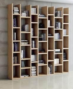 Bücherwand Mit Tv : wohnwand b cherwand eiche natur lowboard kommode ~ Michelbontemps.com Haus und Dekorationen