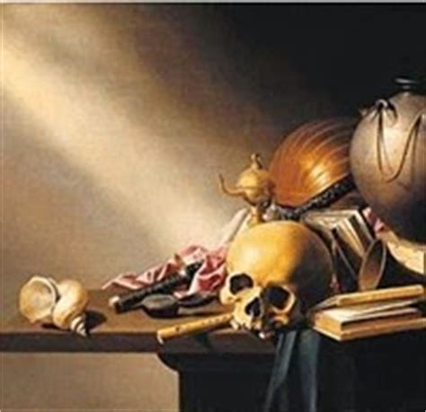 Vanité Pieter Claesz by Harmen Steenwyck Biography Of Vanitas Still Painter