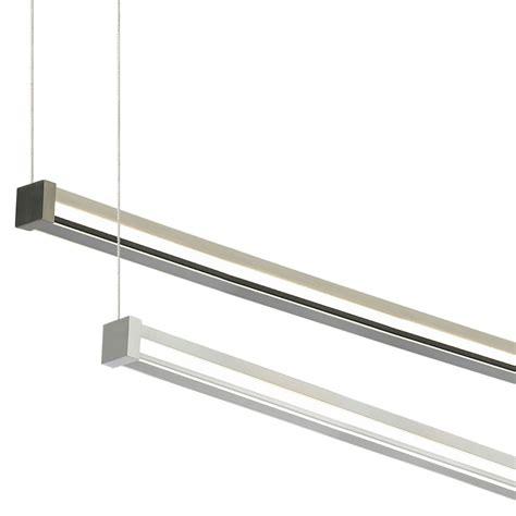 tech 700mogiar contemporary led monorail kitchen