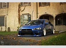 Wallpaper house, JDM, sports car, tuning, Stance