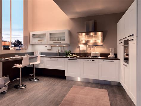 cuisine lube gallery ash kitchen by cucine lube