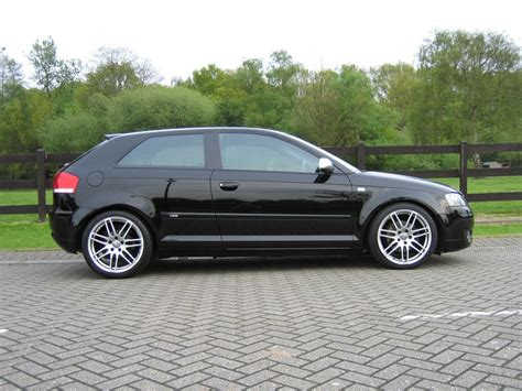 audi a3 8p scheibenwischer 2004 audi a3 8p pictures information and specs auto database