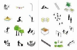 Urban Regeneration Icon
