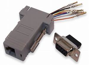 Bipom Electronics