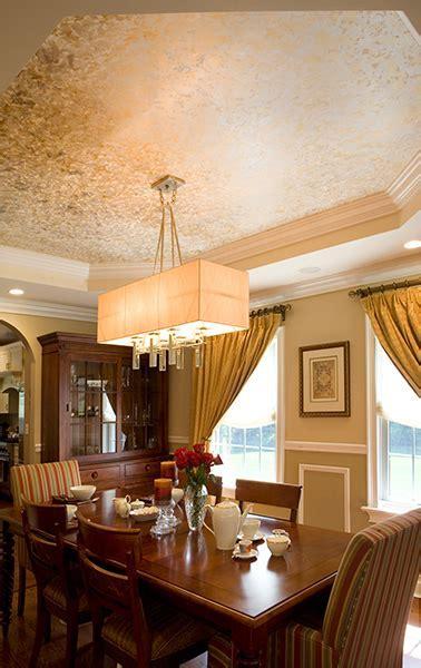 SL ? Living Room & Dining Room   DW Design & Decor