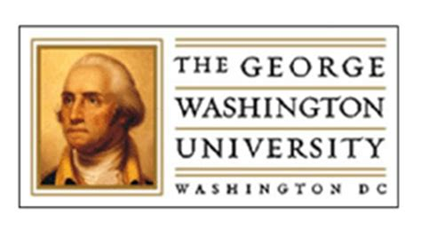 The George Washington University (usa)  The Talloires Network. College Fund For Babies It Companies In Tampa. Accounting Software Erp Outlook Classes Online. Georgia Moving Companies It Support Worcester. Aluminum Sports Bottles Tucson Kitchen Remodel. Respiratory Therapist Major Gmat Math Basics. Euro Top Mattress Vs Pillow Top. Legal Compliance Training 1gb Internet Speed. How To Get Business Loan Dentist Riverview Fl