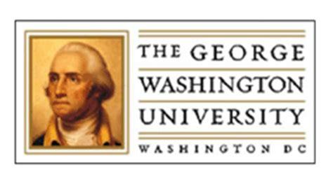The George Washington University (usa)  The Talloires Network