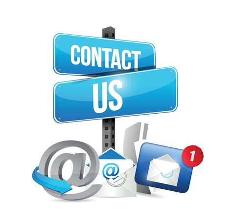 contact us talisen technologies inc