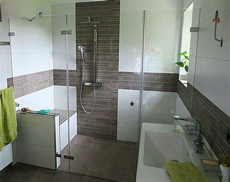 fördermittel barrierefreies bad altersgerechtes bad behindertengerechtes bad planen raum und m beldesign barrierefrei in die
