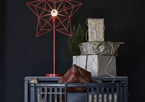 Lampe Etoile Ikea : ikea no l une lampe en forme d 39 toile no l by ikea ~ Teatrodelosmanantiales.com Idées de Décoration