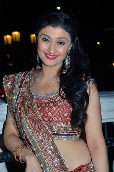 fashion club ragini khanna  designer lehenga