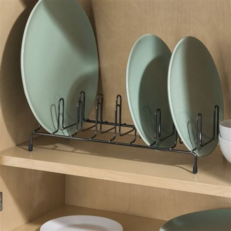 rebrilliant montez kitchenware divider reviews wayfair