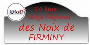 Peugeot Firminy : liste des engag s rallye des noix de firminy 2016 ~ Gottalentnigeria.com Avis de Voitures