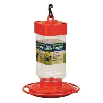 keeping bees out of a hummingbird feeder thriftyfun
