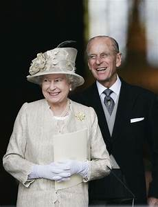 Prince Philip: From Controversial Consort to Royal ...