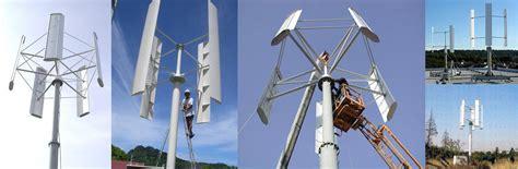 Купить ветрогенератор недорого Москве