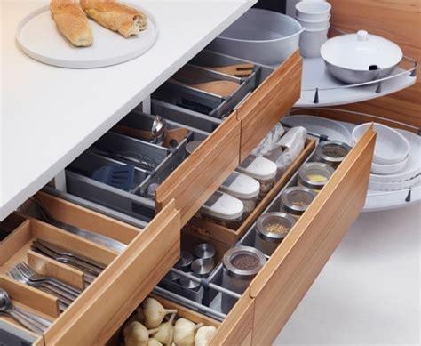 divisori cassetti ikea ikea accessori cassetti cucina