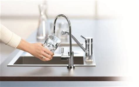 Top 10 Drinking Water Filter System Reviews