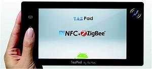 Nfc Handy Bedeutung : wenn das smartphone die geldb rse ersetzt wann kommt nfc basic thinking ~ Eleganceandgraceweddings.com Haus und Dekorationen