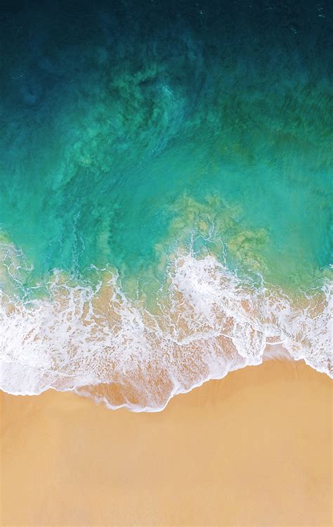 Iphone Wallpaper by The Real Ios 11 Wallpaper For Iphone Iclarified