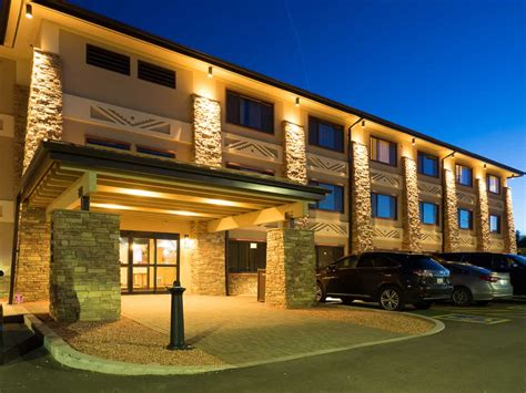 best it best western premier grand squire inn tusayan