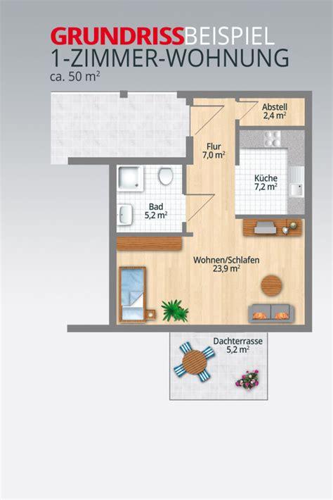 Nebenkosten 2 Personen 60 Qm by Nebenkosten 1 Person 50 Qm Nebenkosten Wohnung Pro Qm