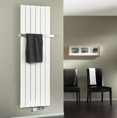 frontline alto designer radiator