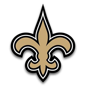 New Orleans Saints  Bleacher Report  Latest News, Scores