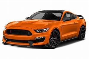 2020 Ford Shelby GT350 Reviews, Specs, Photos