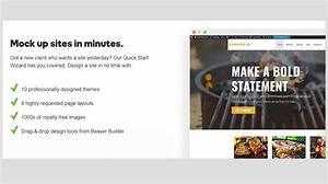 New GoDaddy WordPress Hosting Service Aimed at Web ...
