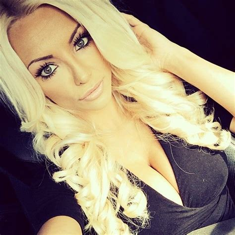 Best Images About LINDSEY PELAS On Pinterest The