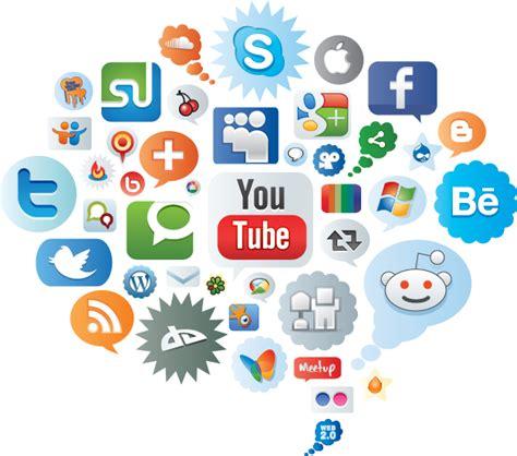 reseaux sociaux lequel choisir pour votre communication