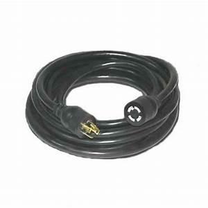 Century Wire  U0026 Cable 30