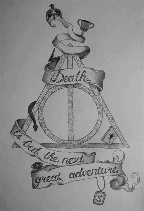 love this. Would be a great memorial tattoo for someone who passed away with their initials in